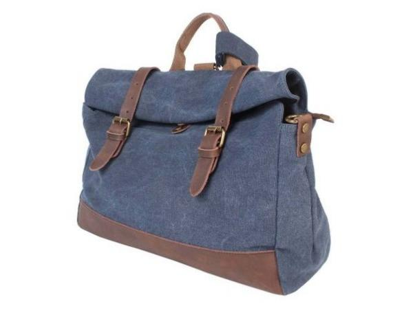 Sac homme multi-fonctions